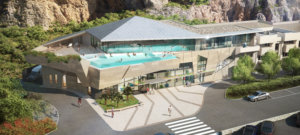 Visuel SPA thermal de Haute-Provence